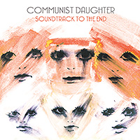 Communist Daughter