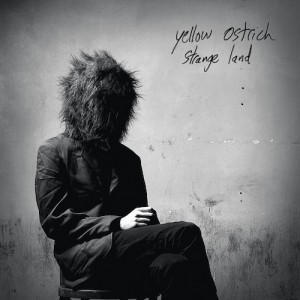 yellow-ostrich-strange-land