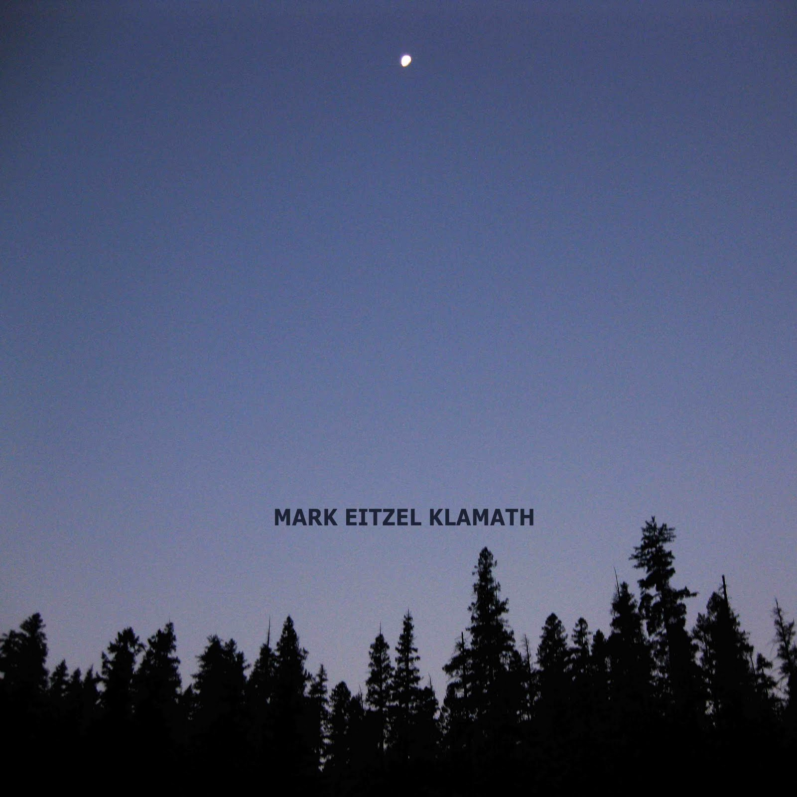klamath_mark_eitzel