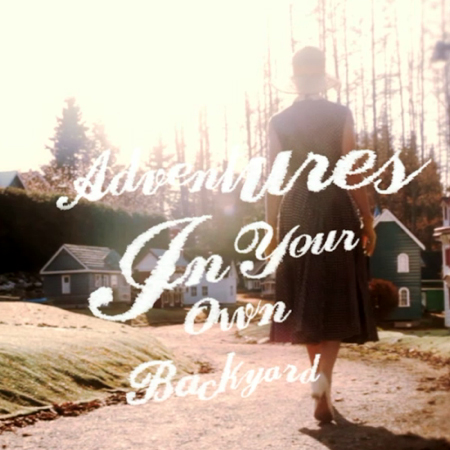 adventures_in_your_own_backyard_album_cover