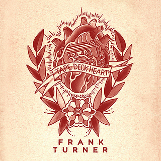 frank_turner_tape_deck_heart_album_cover