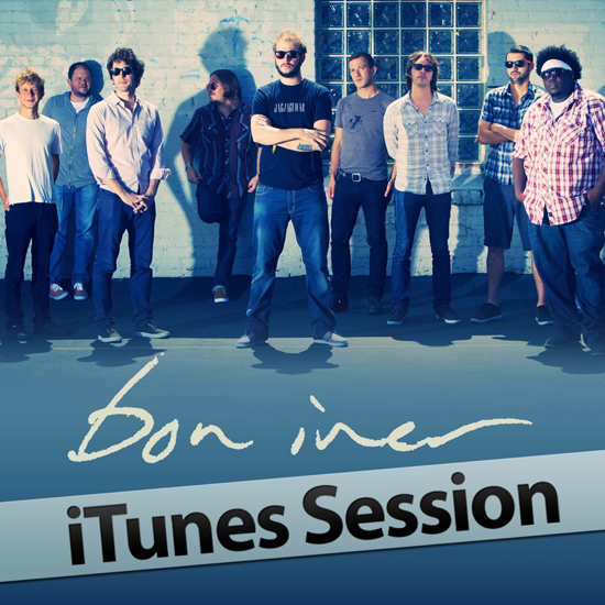 bon_iver_itunes_sessions