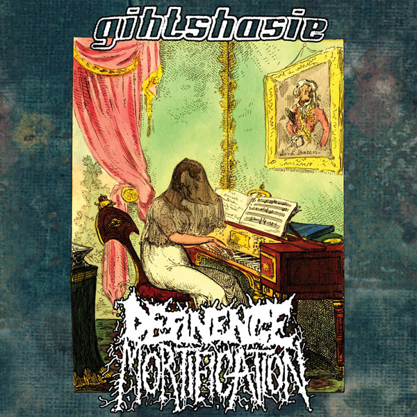 gith_shasie_desinese_mortification_split_cd