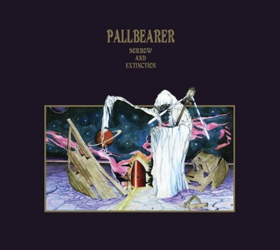 pallbearer-sorrow_and_extinction_art