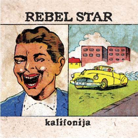 rebel_star_kalifonija