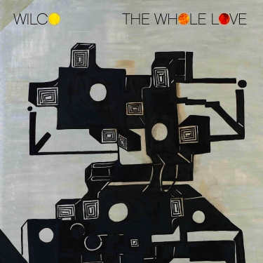wilco_the_whole_love