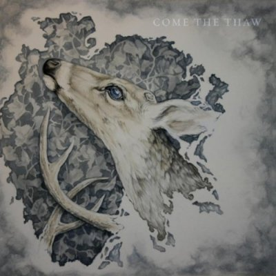 worm-ouroboros-come-the-thaw