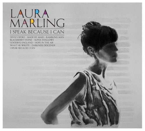 laura_marling_i_speak_because_i_can