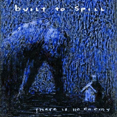 built_to_spill