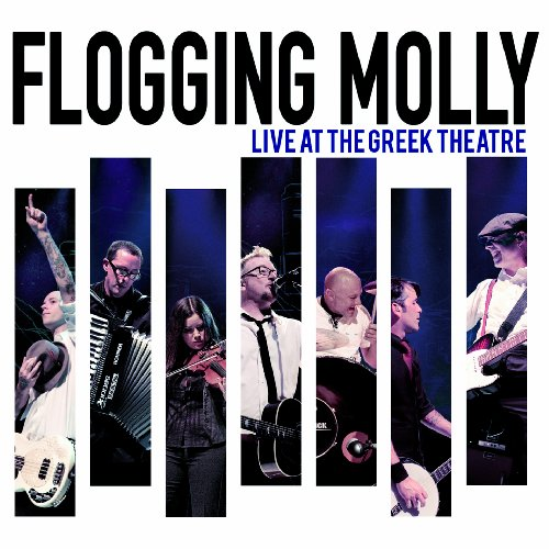 flogging_molly_live_greek