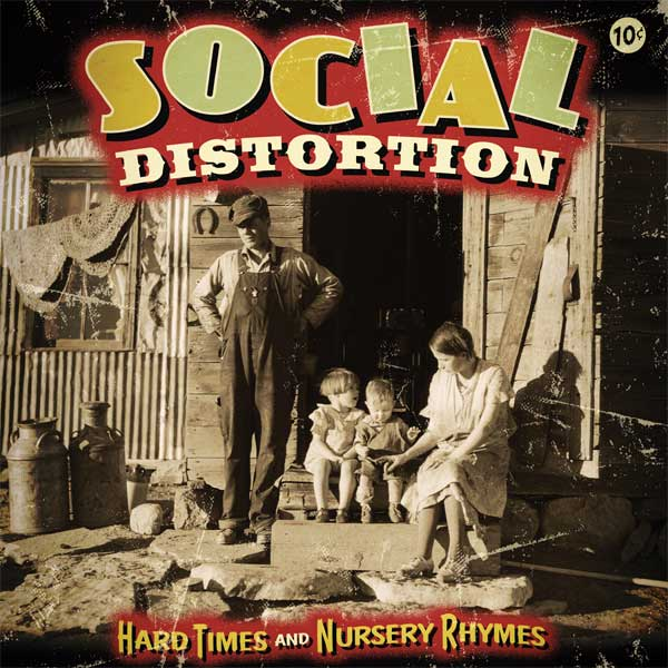social_distortion