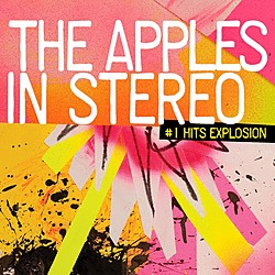the_apples_in_stereo