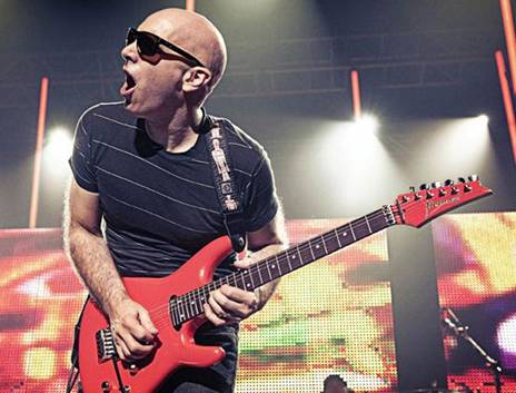 joe_satriani_report