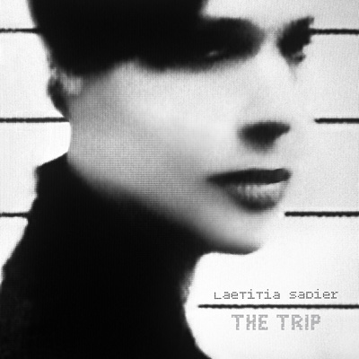LAETITIA SADIER - The Trip (Drag City 2010.)