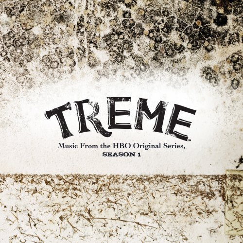 treme_soundtrack