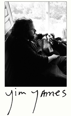 yim yames jim james